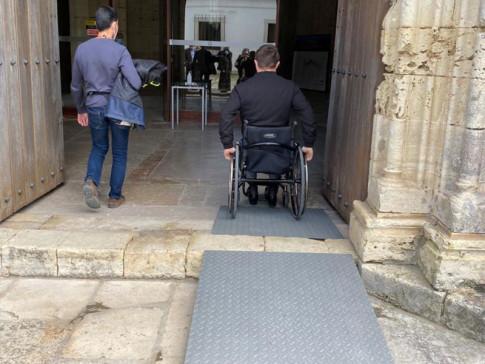Foto: mobilidadept