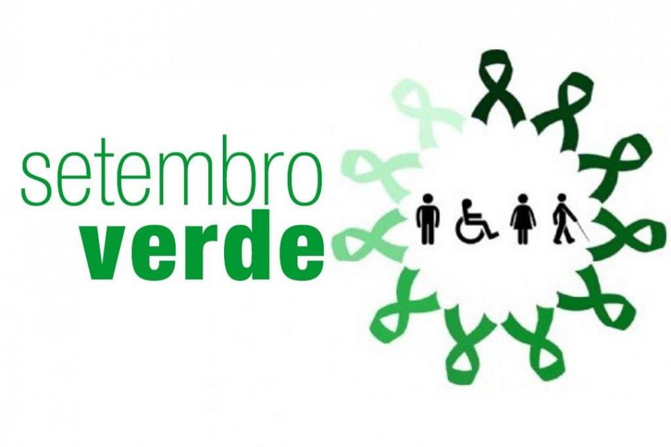 Ações da Prefeitura de Curitiba vão deixar o mês de setembro mais inclusivo